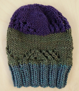 Hat_56_small2