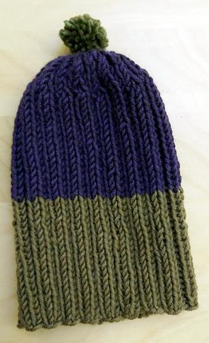 Hat_57_medium
