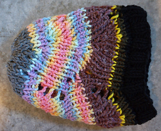 Hat_60_small2