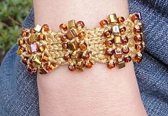 Toledo_bracelet_small_best_fit