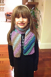 Haley_scarf_small_best_fit