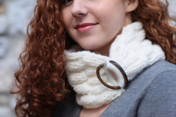 Cowl_w_rings_small_best_fit