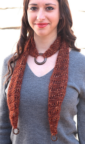 Mia_scarf_medium
