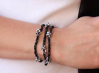 Arya_bracelet_bl