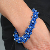 Bracelet_small_best_fit
