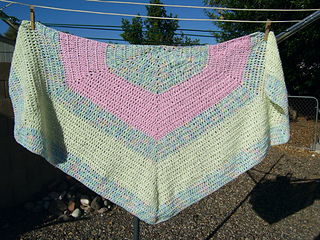 Baby_color_williston_shawl_small2