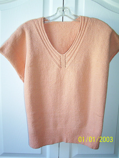 Orange_sherbert_small2