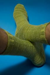 Jungle_socks_small_best_fit