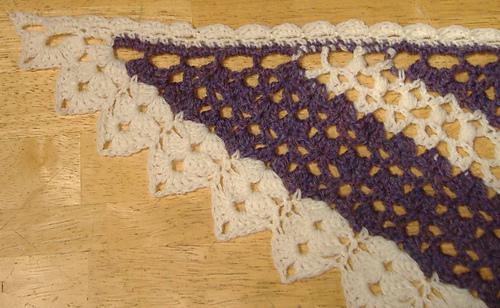 Lavender_old_times_corner2_dscf5137_medium