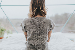 Magpieappknits_oliveandwest-2039_small2