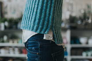 Fernfiberappknits_oliveandwest-1308_small2