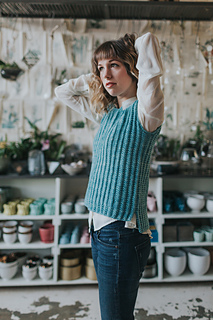 Fernfiberappknits_oliveandwest-1306_small2