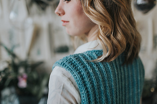 Fernfiberappknits_oliveandwest-1381_small2