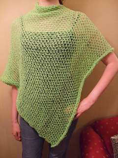 Lacy_poncho_apr_11_small2