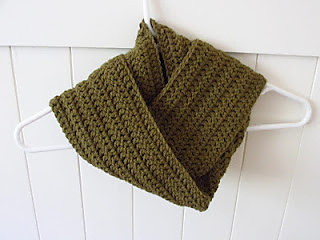 Small_cowl_small2