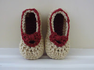 Bow_flats_small_small2