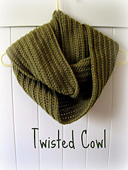 Twisted_cowl_small