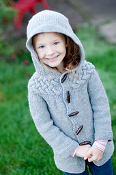Lucy_sweater1_small_best_fit