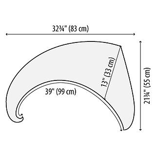 Schematic-v1-01_small2