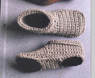 Crochet-boot-slipper-pattern-free_small2