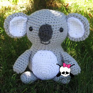 Carla_the_koala_small2
