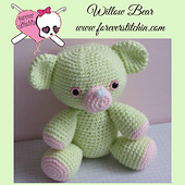 Watermarked-willowbear_small_best_fit