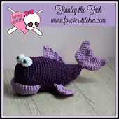 Finnley_the_fish_small_best_fit