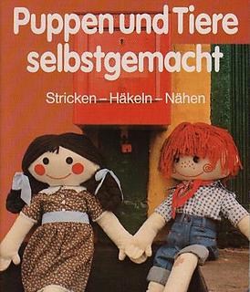 Ravelry Puppen Und Tiere Selbstgemacht Stricken Häkeln Nähen