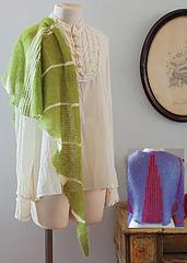 Will-o_th-wisp-shawl_small