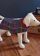Mcdougal-dog-jacket-copy_small