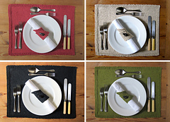 Flavour_placemats_napkin_rings1_copy_small