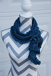 Scarf2ways4-201x300_small_best_fit