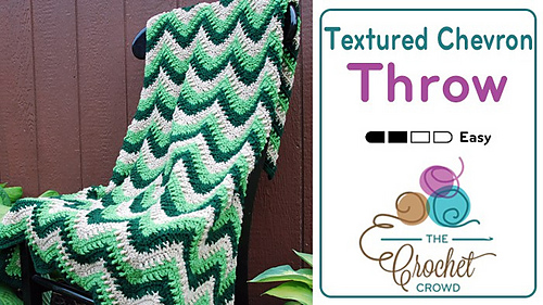 Textured-chevron-throw-1_medium