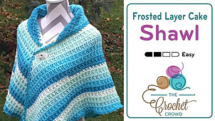 Frosted-layer-cake-shawl-1_small_best_fit