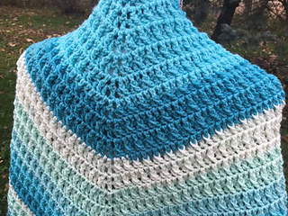 Frosted-layer-cake-shawl-4_small2