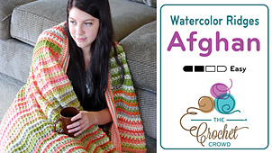 Watercolor-ridges-afghan_small_best_fit