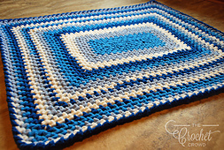 Baby-blanket-3_small_best_fit