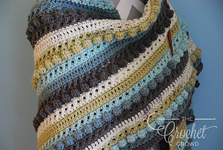 Ravelry The Crochet Crowd Patterns