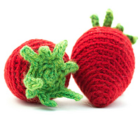 Front_strawberries_small_best_fit