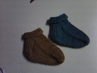 Finished_sample_socks_small2