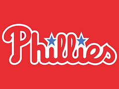 Phillies_2_small