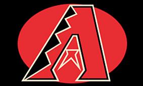 Arizona_diamondbacks_3_throw_small_best_fit