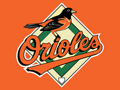Baltimore_orioles_small