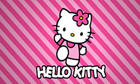 Hello_kitty_b_throw_small_best_fit