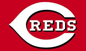 Cincinnati_reds_small_best_fit