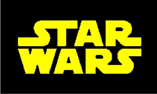 Star_wars_throw_medium