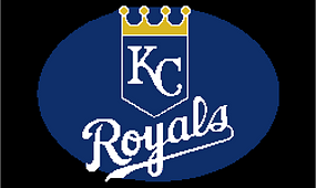 Kc_royals_charted_throw_small_best_fit
