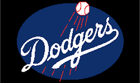 La_dodgers_charted_throw_small_best_fit