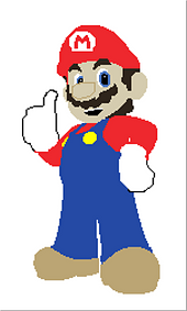 Mario_throw_1_charted_small_best_fit