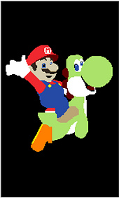 Mario_and_yoshi_charted_throw_small_best_fit